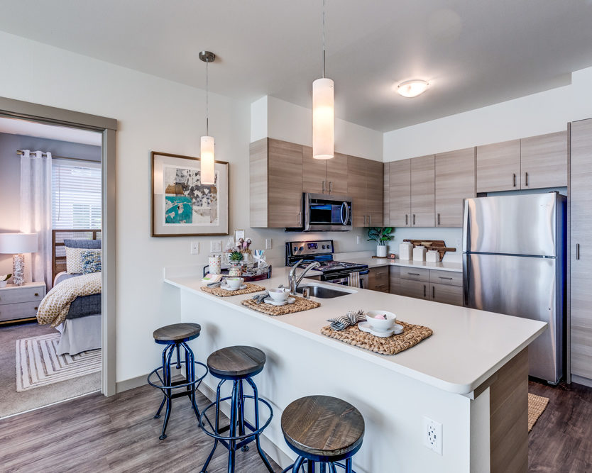Rose Glen North Dakota ⁓ Try These Ethos Luxury Apartments